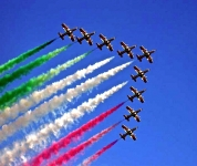 Italian Air Force